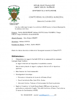 CR_Conseil_2020_10_21